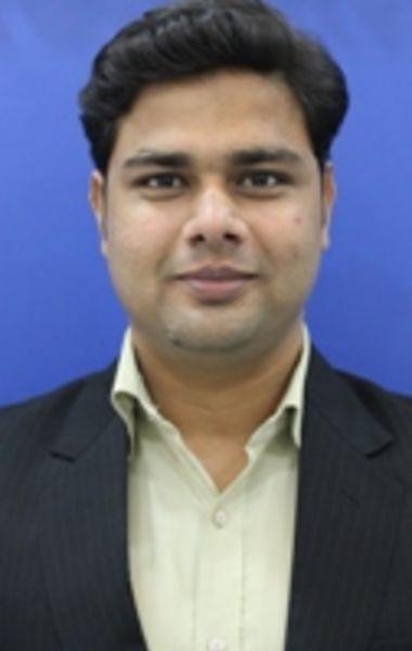 Shahzaad Shaikh