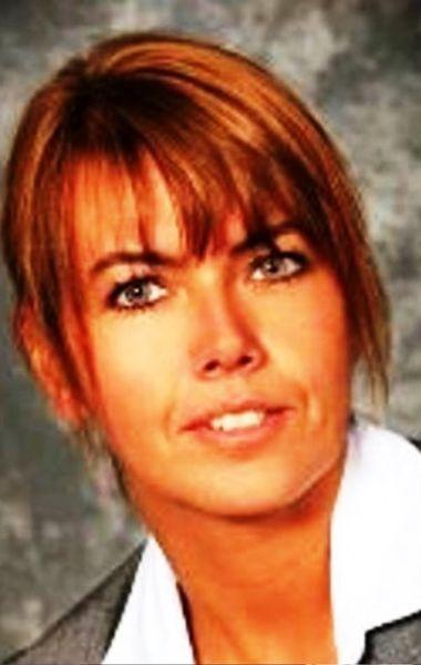 Sharon Lamothe