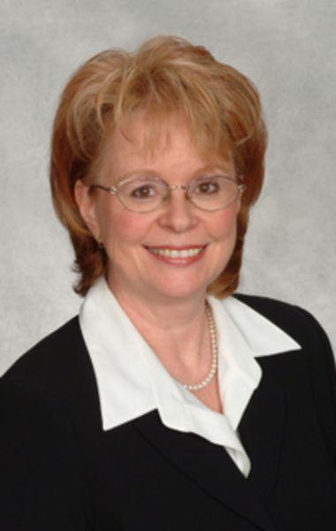 Marj Eschak