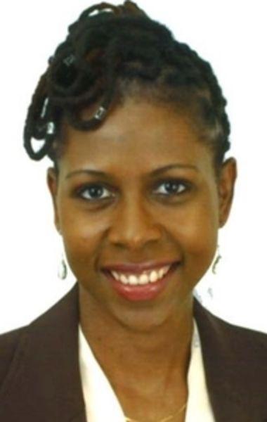 Sherene Duncan Clarke