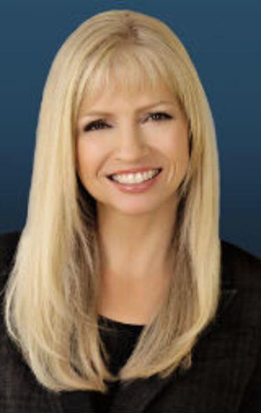 Shelley Snyder