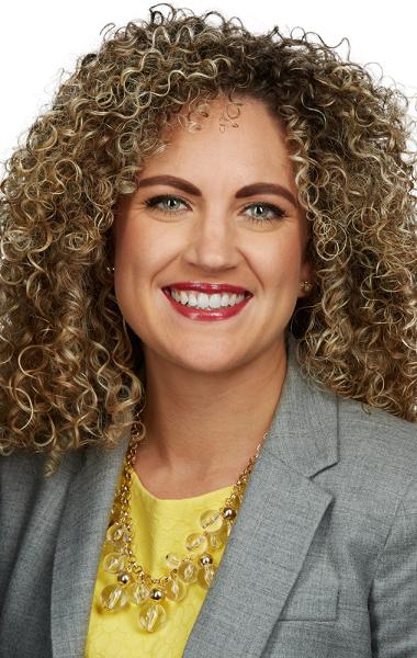 Nicole Deveer