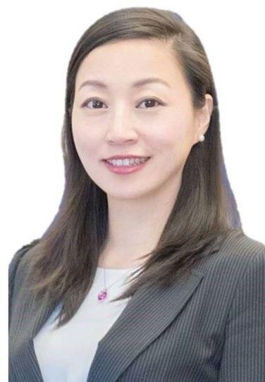Suki Qin