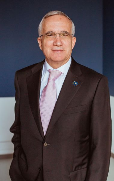 Josep Poch