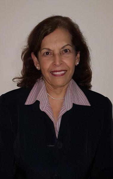 GLORIA CLUSTER
