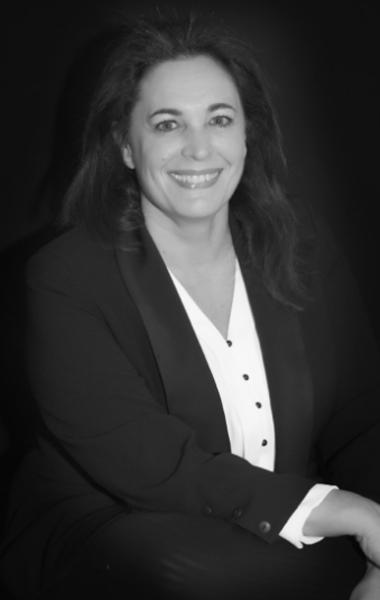 Valerie Groen