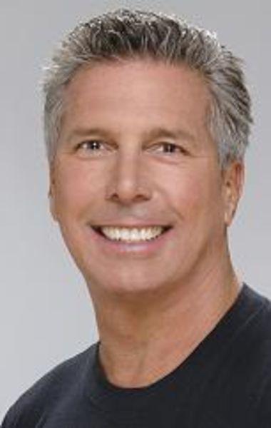 David Fedeles