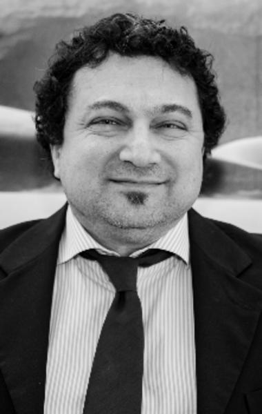 Bernardo Rossi
