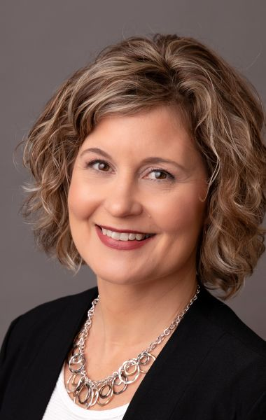 Anita Miller