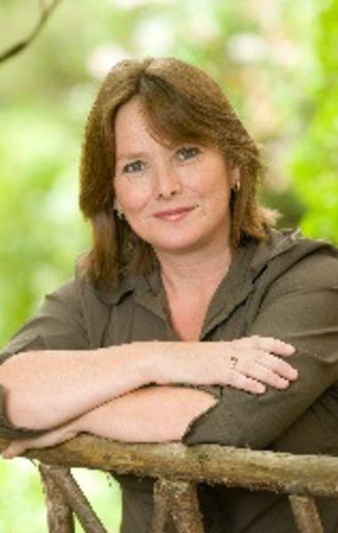 Donna Gabel