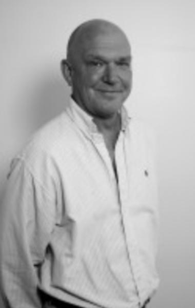 John Tuygil