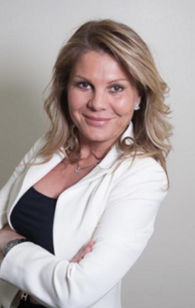 Karina Doria