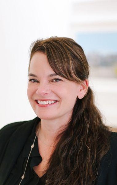 Kristy Huber, Coldwell Banker Jane Hoffman Realty