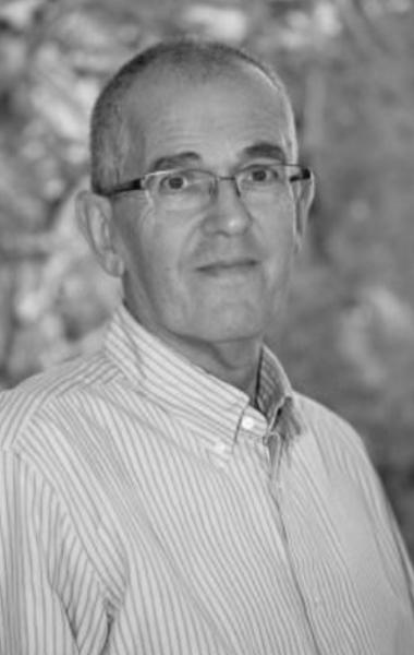 Jean-Luc Tonneau