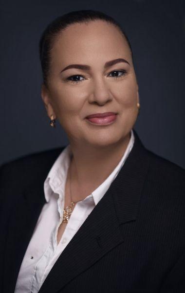 Maria Wells
