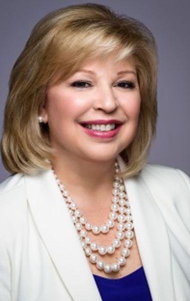 Elaine Woodley