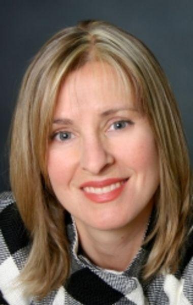 Kristi Lowe