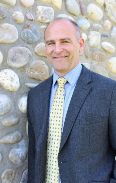 Kevin Haller