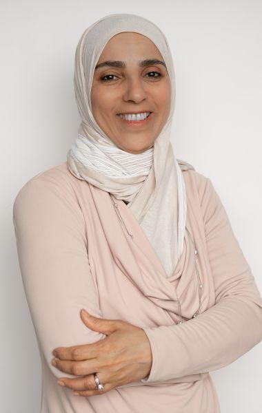 Mariam Danun