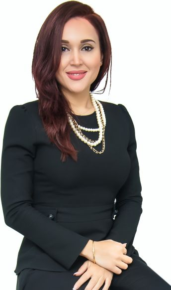 Halima Elmaaroufi