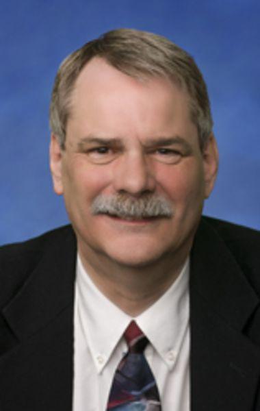 Jim Weller