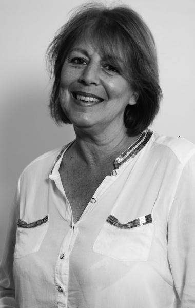 Valerie Tuygil
