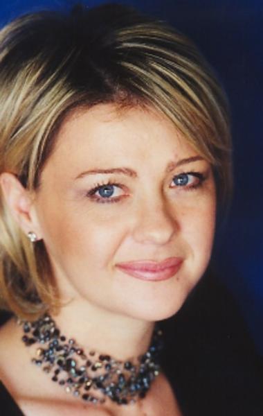Anna Maurizi
