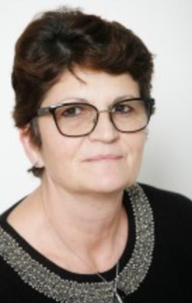 Marie David Chat