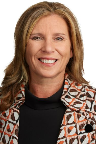 Diane DeVeer
