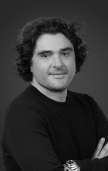 Julien Baco