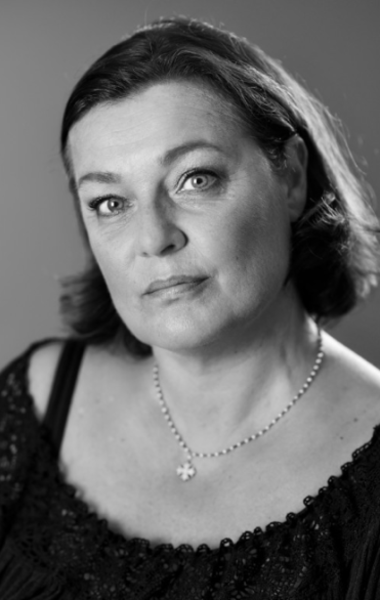 Cecile Renaud-Salis