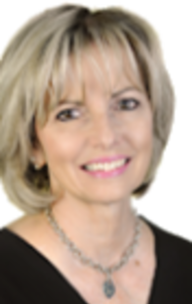 Cindy Whitehead