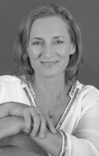 Beata Crehange