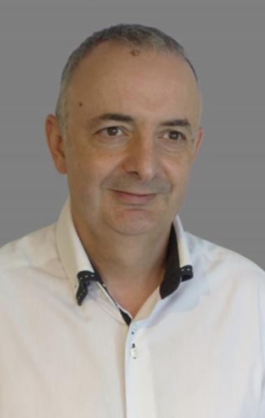 Jean-Pierre Monnaert