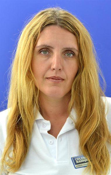 Laura Girotti