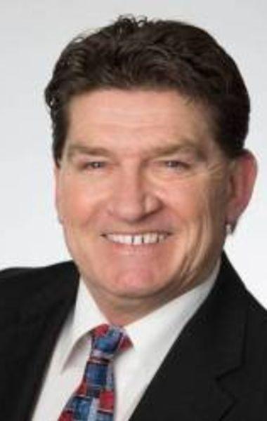 Larry LaBelle