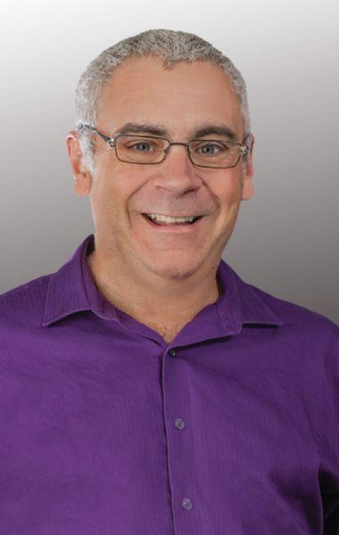 Jeffrey Downey