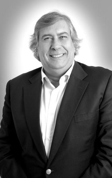 Jose Pedro Costa