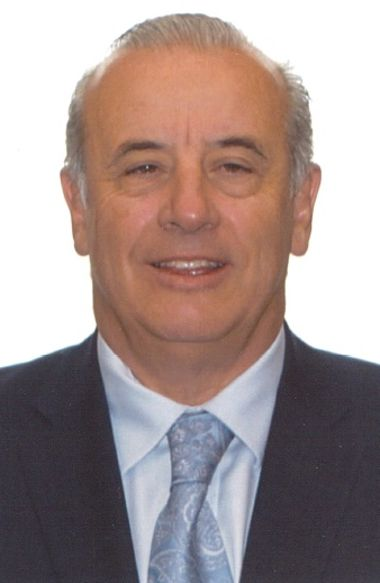 Domenico PERRONE