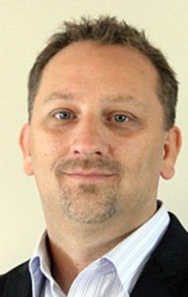 Steve Joyal
