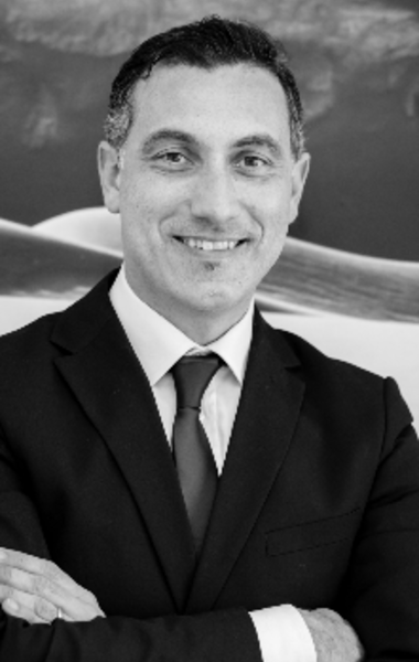 Giuseppe Liquorini