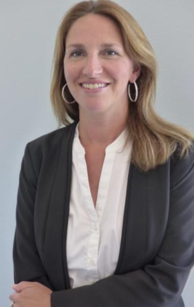 Stephanie Monnaert