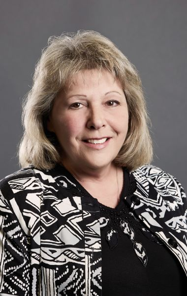 Deborah Lecci