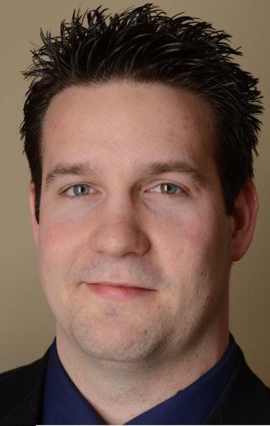 Nathan Sckopke
