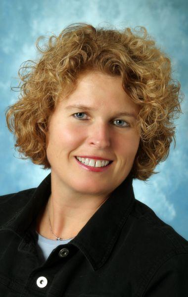 Leslie Price