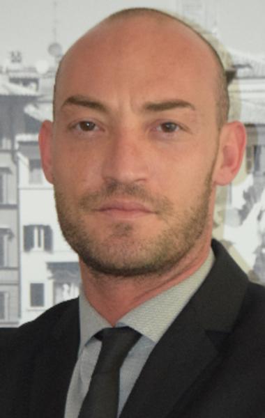 Matteo Angeletti