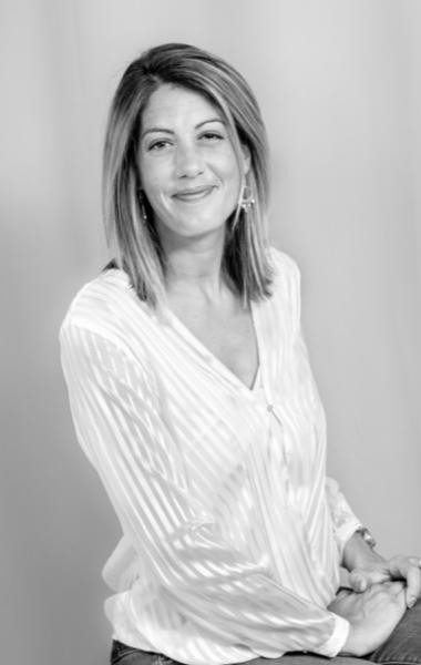 Marlene Thomas