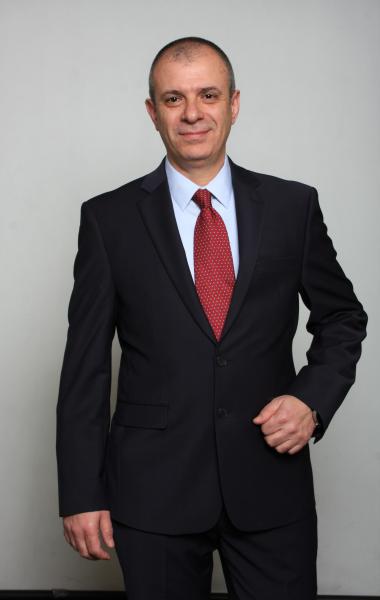 Aiman El Qawasmi