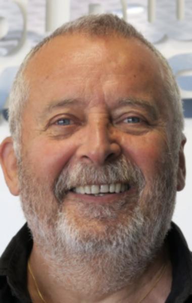 Yves Marran