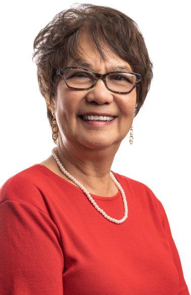 Editha Santos